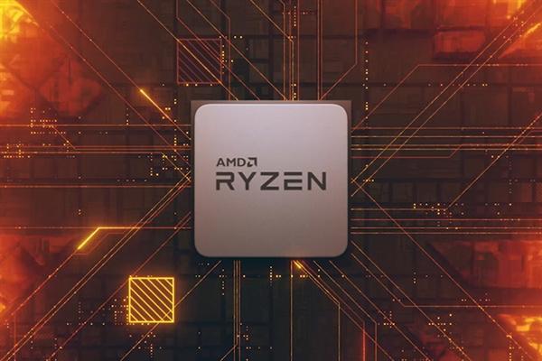 """AMD宣布""""大事件"""" 7nm Zen2/Vega要来?"""