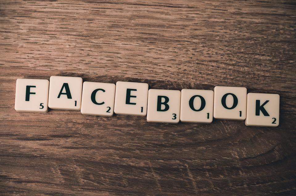 Facebook开源Horizon,揭秘其AI强化学习