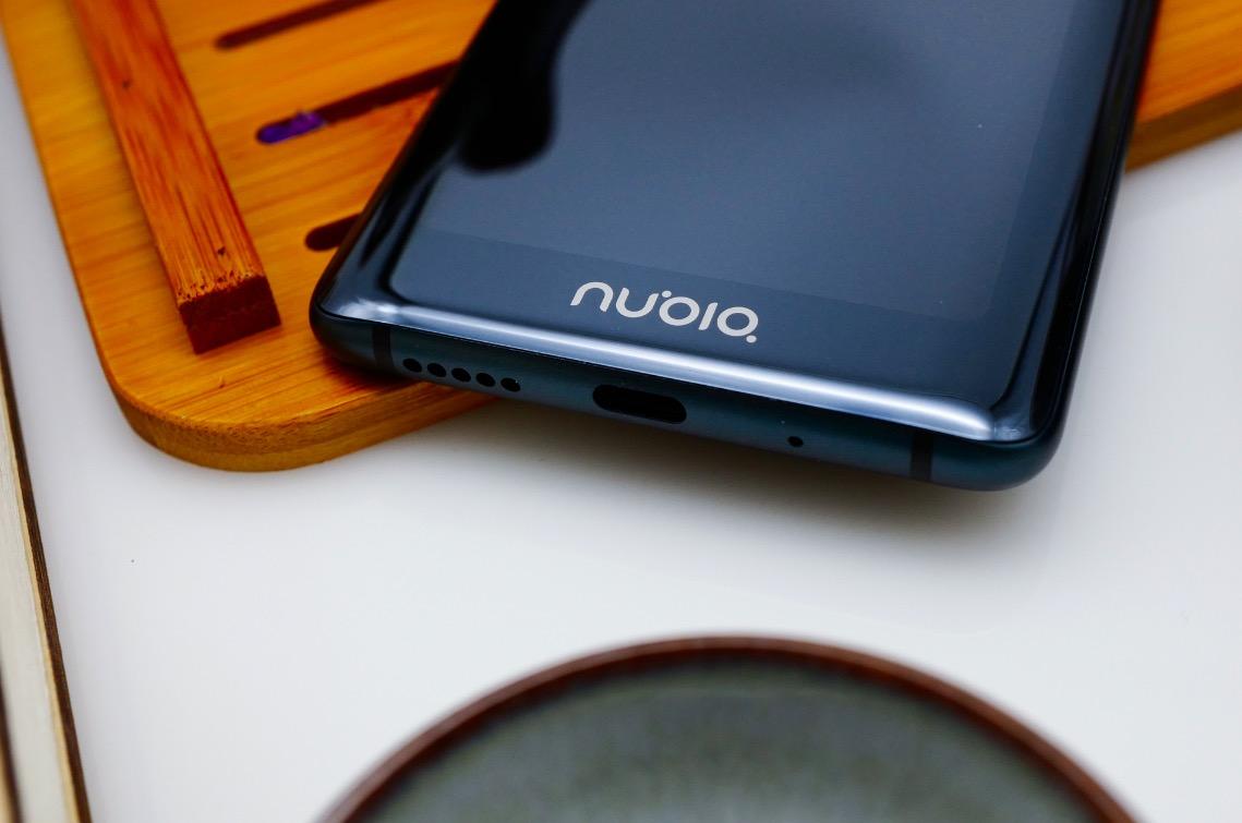 努比亚X上手体验评测 除了双屏还有这些黑科技