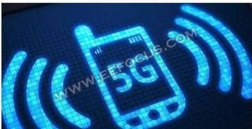 苹果和高通闹掰了,国内的5G手机啥时候上?