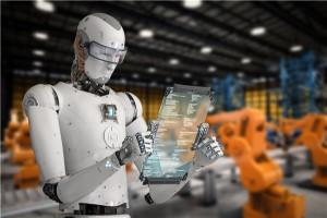 远程视频机器人概念兴起 破除两大难题方迎发展