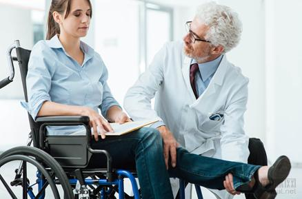 康复医疗市场解读:美国物理治疗市场超300亿美元,社区诊所为主要模式