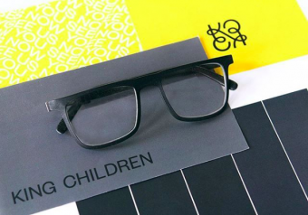 iPhone XS技术可支持定制3D打印眼镜