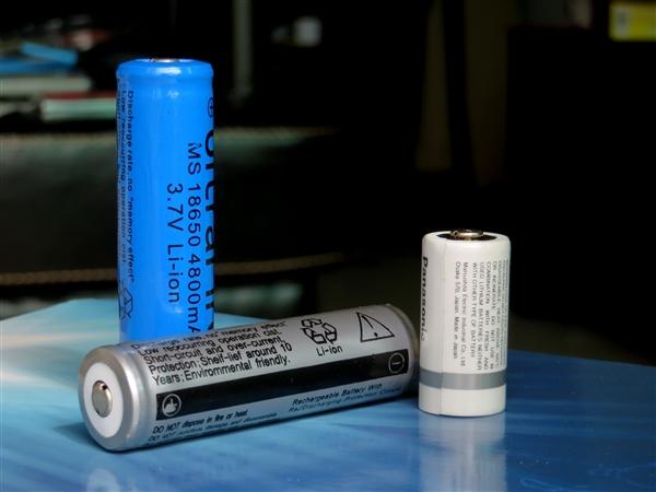 研究发现3D打印技术可制造任意结构电池 打破电池应用局限性