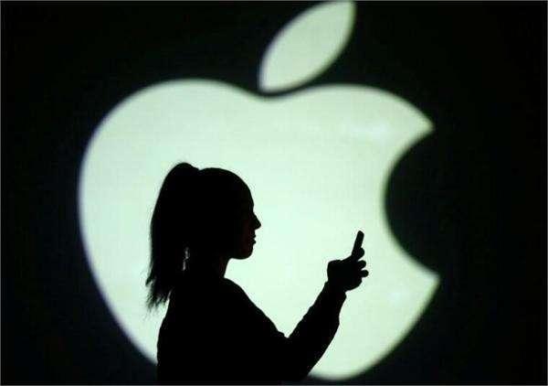 纷扰11年,苹果、Dialog恩怨终两清,欧洲芯片市场用6亿美元敲了一个警钟