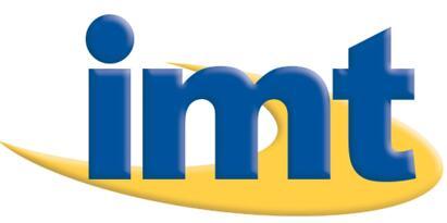 美国最大的纯MEMS代工厂IMT完成股权融资 加速新的8英寸产线建设