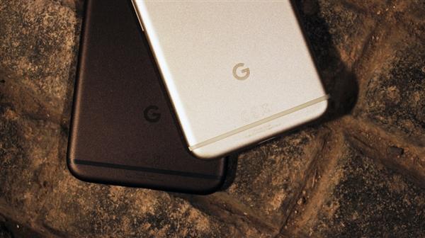 谷歌修复Pixel 3系列无线充电速度提示不准确的问题