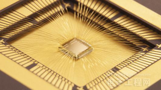 从IBM研究到百度投资,探寻类脑芯片产业路上的丰收与荆棘