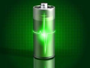鸿兴时代锂电池生产项目正式落户怀化高新区