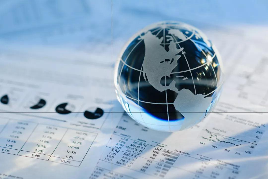 欧司朗发布2018财年业绩报告 聚焦数字化未来
