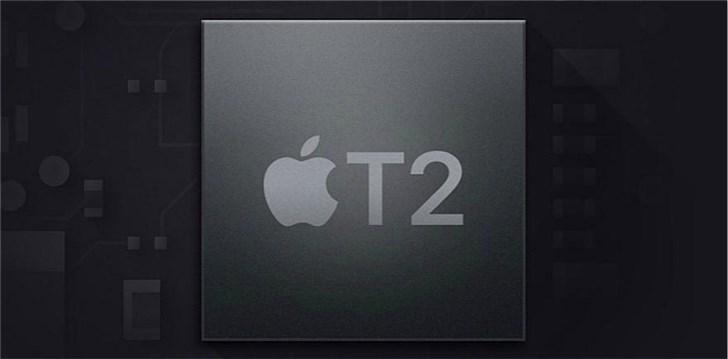 苹果有望在2年内完成Mac自家芯片供给,这三种情况最有可能发生