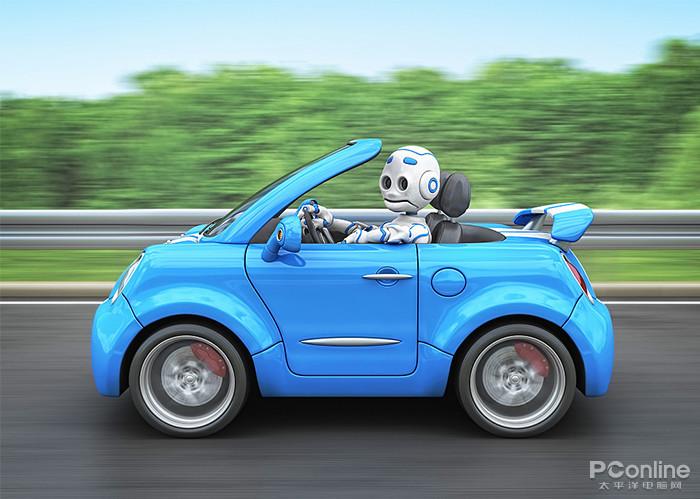 怎样判断自己身在何方?扫地机器人和智能驾驶的千丝万缕
