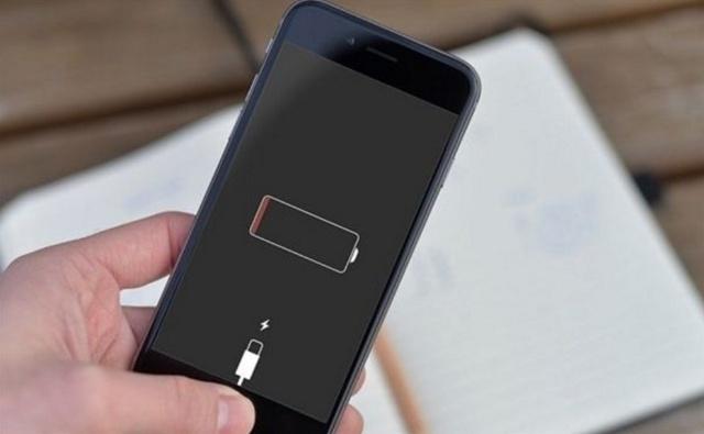 苹果神操作!新版iOS 12.1只匹配这款iPhone