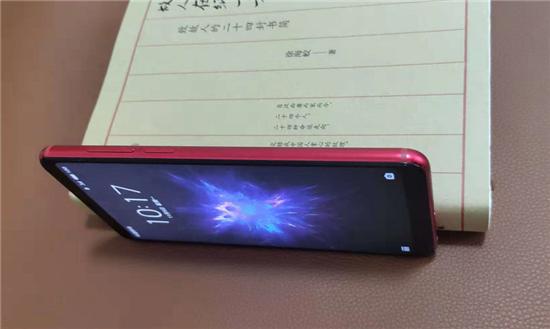 魅族Note8测评总结:2018最佳千元机