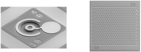 三安集成电路:III-V族制造技术助推VCSEL开发