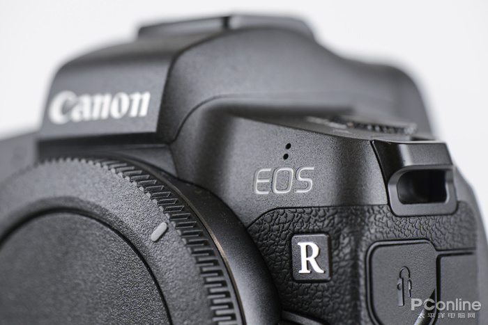网传高像素版佳能EOS R相机 将会在下一年中发布