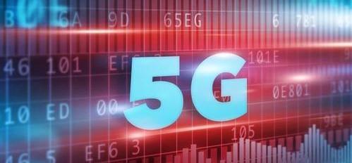 """海外""""水逆""""还在持续:华为落选韩国电信5G设备供应商"""