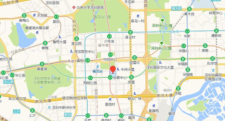 OFweek 2018(第三届)中国人工智能产业大会精彩不止,明日盛宴再续!
