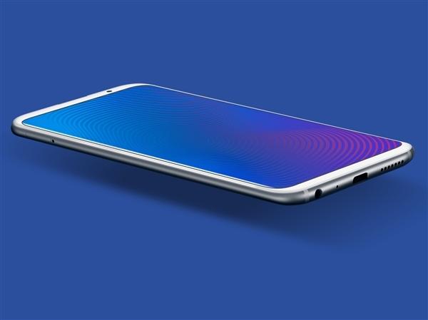 魅族双11销售额增长26% 3000元以上手机销量增长1060%