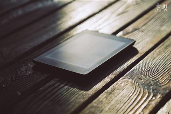 别再问我买不买Kindle了 问问你自己
