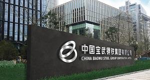 武汉与宝武钢铁合作共同推进北湖生态新城建设