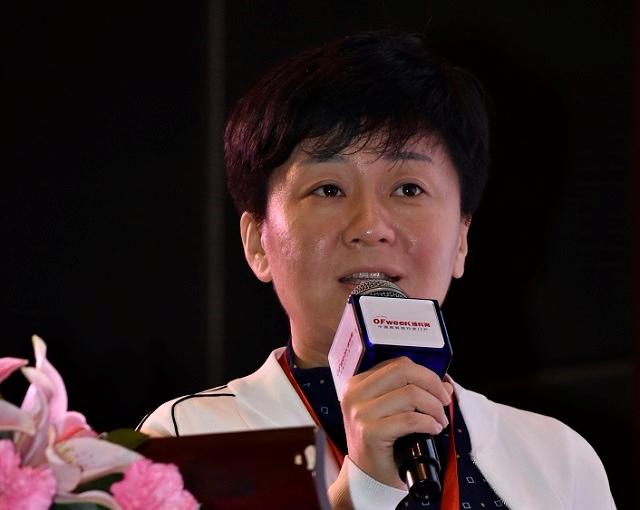 OFweek2018(第三届)中国人工智能产业大会―智能汽车专场论坛完美落幕