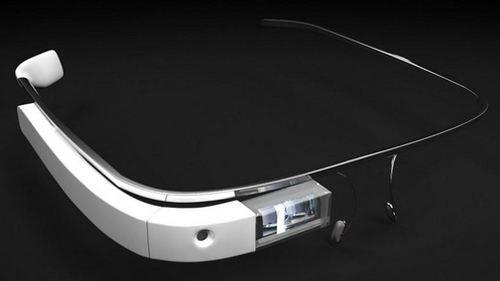 国产Google Glass?这是款追求性价比首选的智能眼镜