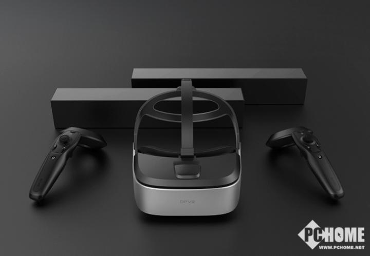 VR迄今为止对我们的生活产生了什么影响?