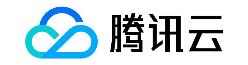 腾讯公布Q3财报,云服务连续三季度同比增长超100%