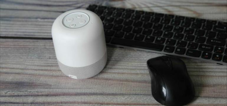 苹果HomePod新专利曝光,可通过混合现实头显进行控制