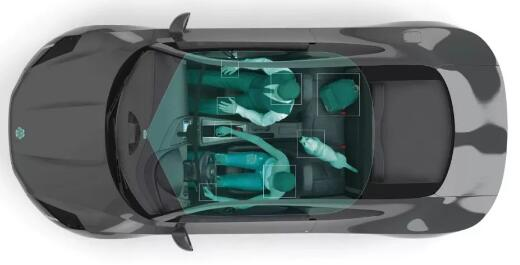 Melexis车用ToF传感器解决方案再度升级
