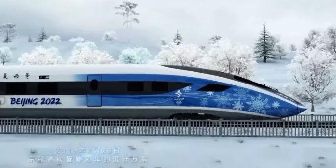 工信部、科技部批复项目多达23个 中国中车智能制造有多牛
