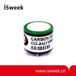 有毒气体传感器有效监测矿井中的有害气体