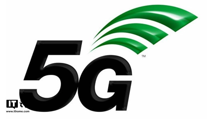 海南首个5G基站开通:进入5G预商用时代