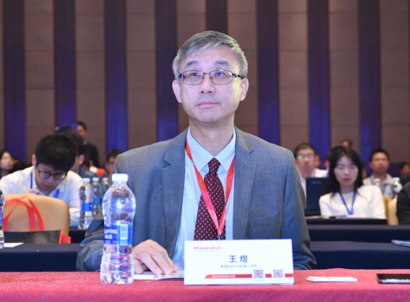 专访香港科技大学王煜:AI+机器人,加速智能化场景落地