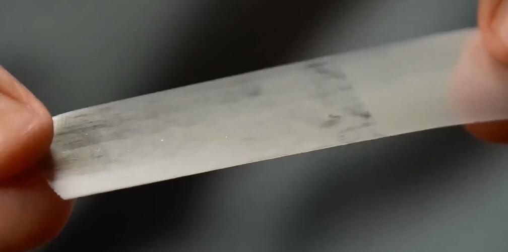 石墨烯产品生产加工难,检测认证体系仍需完善