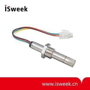 气体传感器在工业窑炉烟气分析仪中的应用