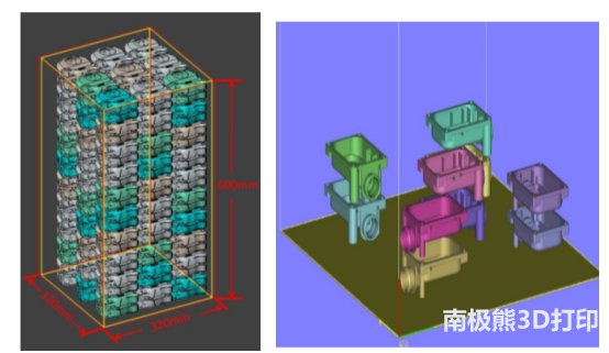 SLS激光3D打印技术老司机,盈普科技的发展经营之路