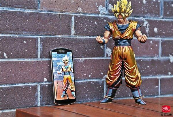 未来你买到的美图手机,其实来自小米