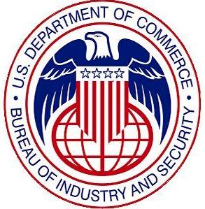 AI、芯片、机器人等技术或遭美国新一轮出口管制