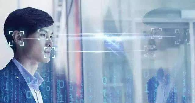 全球人脸识别算法测试结果公布,中国包揽前五名!