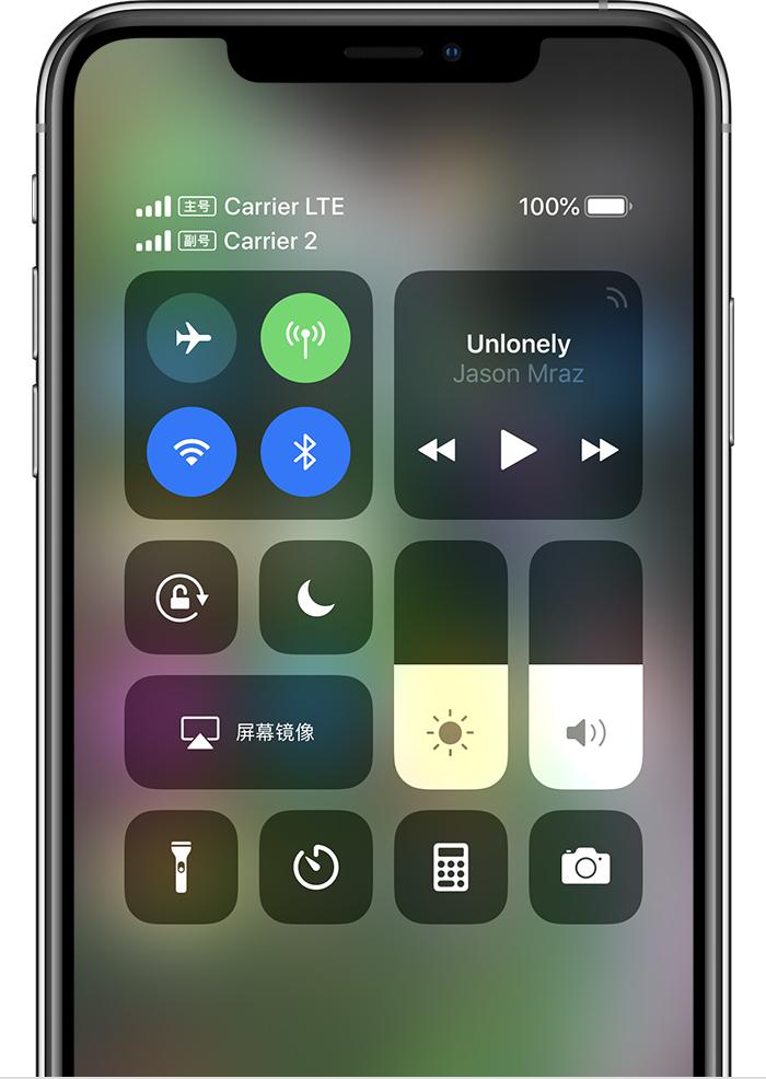 国产品牌新纪录达成!紫光芯片通过联通eSIM测试:手机能用?