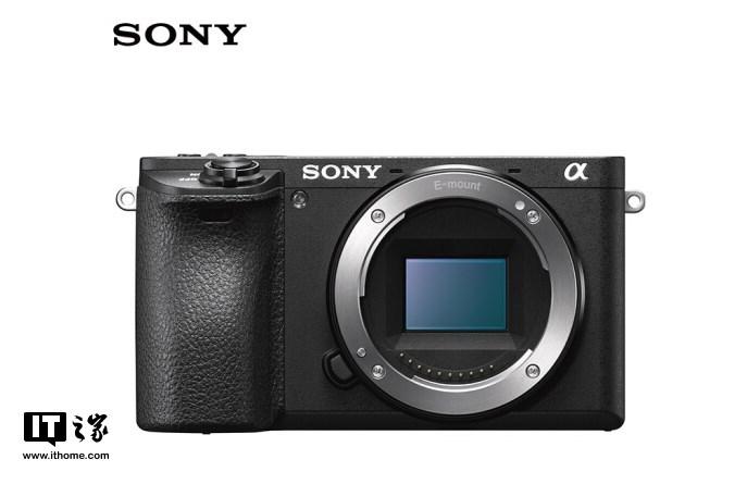 索尼在中国注册新款相机:或为α7000
