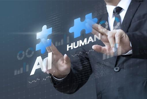 """无上限年薪争AI人才,大企""""抢人"""",小企为难"""