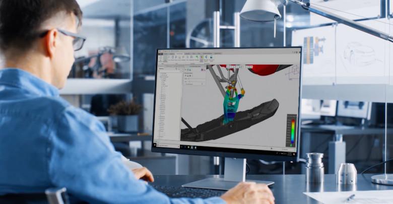 软件公司PTC以7000万美元收购创新设计软件公司Frustum