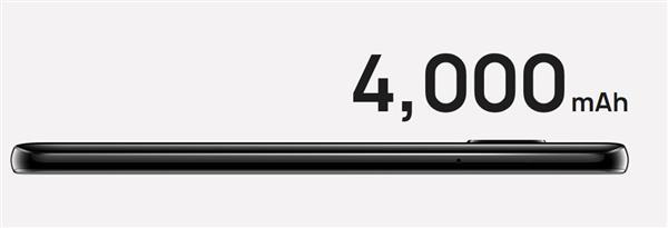 同样是大电池 华为Mate 20续航还是比其他手机强