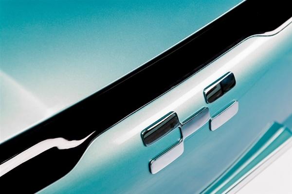 或能徒手换电池延长续航 爱驰U5量产版下周发布