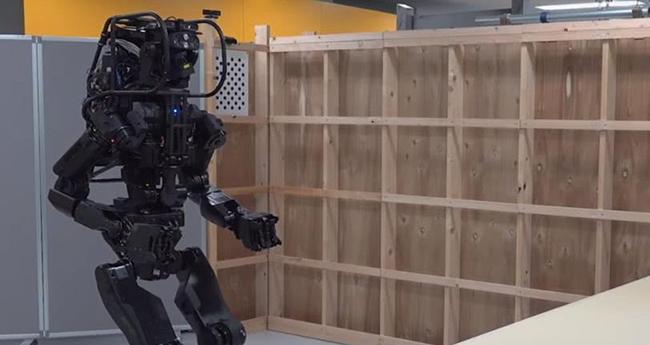所见即所得 AI实现装修领域