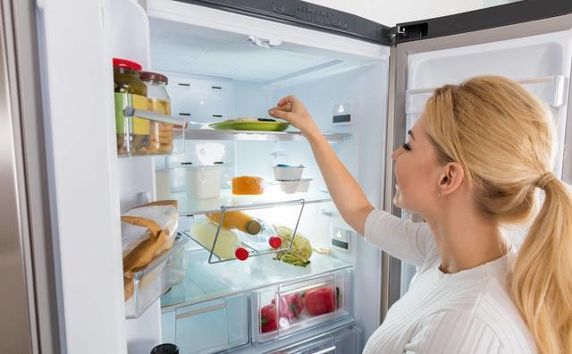 冰箱市场增长大潮退去 谁在裸泳?谁死谁活?