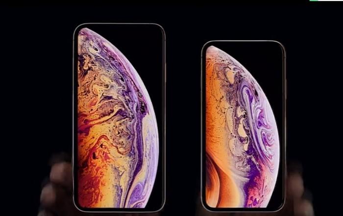 苹果A13处理器提前曝光:降低能耗 工艺升级